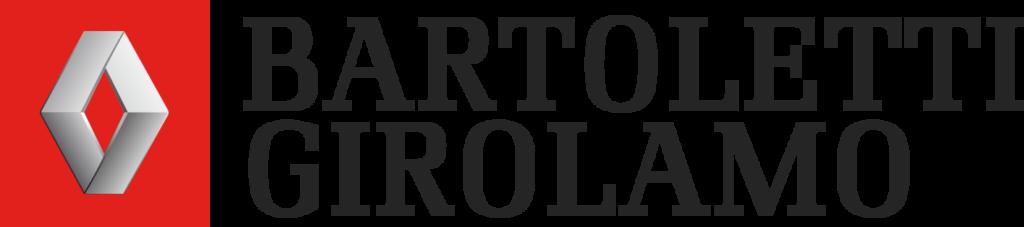 bartoletti girolamo logo 2