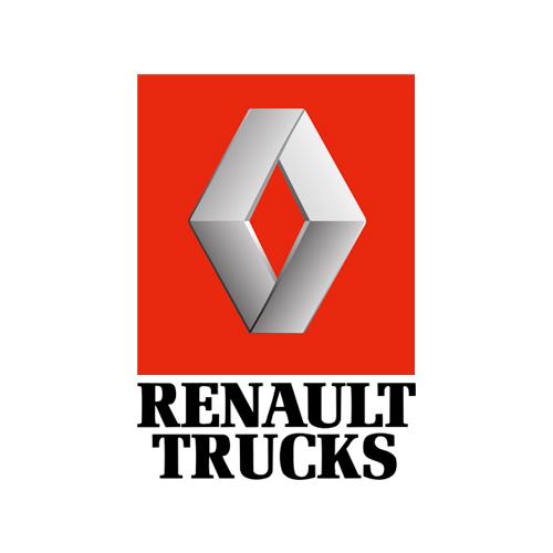 bartoletti girolamo renault trucks