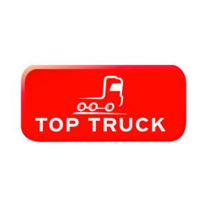 partner-top-truck