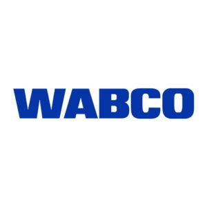 partner-wabco